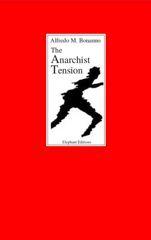 a-b-anarchist-tension-cover.jpg