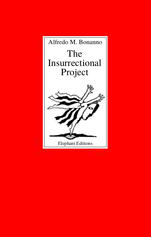 a-m-insurrectional-project-cover.jpg