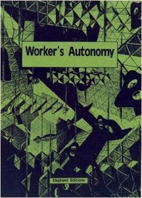 a-m-workers-autonomy-cover.jpg