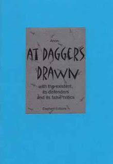 a-a-daggers-cover.jpg