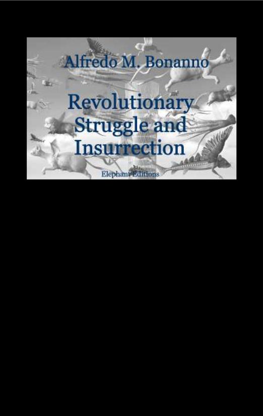 a-m-alfredo-m-bonanno-revolutionary-struggle-and-i-1.png