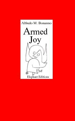a-m-armed-joy-cover.jpg