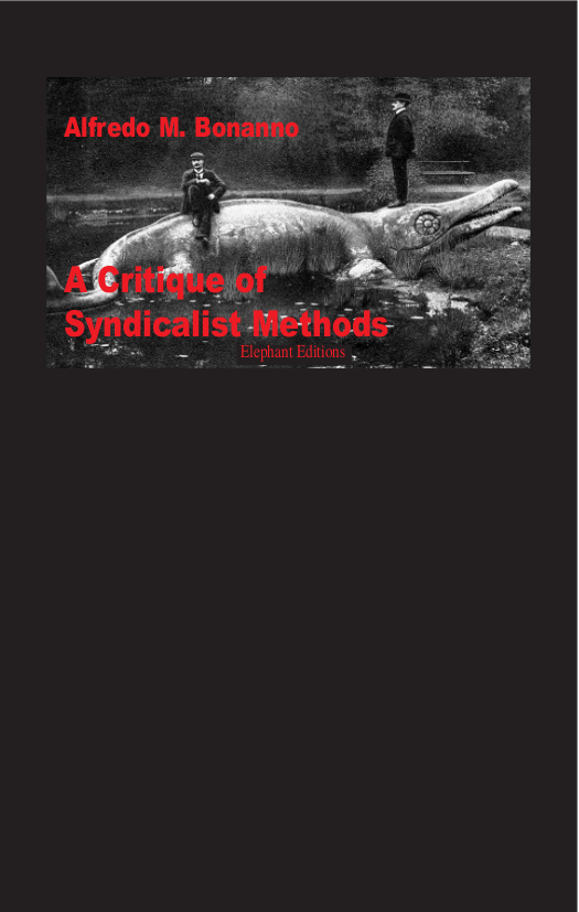 a-m-syndicalist-cover.jpg