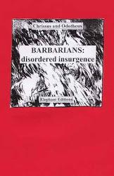 c-a-barbarians.jpg