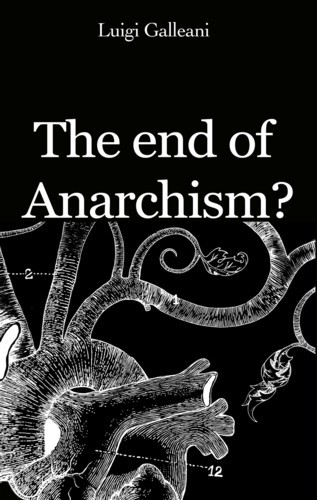'Anarchism', in the Encyclopaedia Britannica