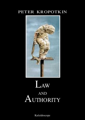 p-k-law-and-authority-cover.jpg