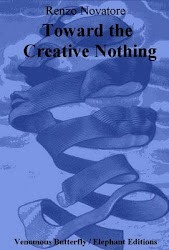 r-n-novatore-cover.jpg