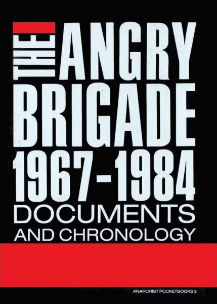 t-a-the-angry-brigade-1967-1984-1.jpg