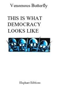 what-democracy-looks-like-cover.jpg