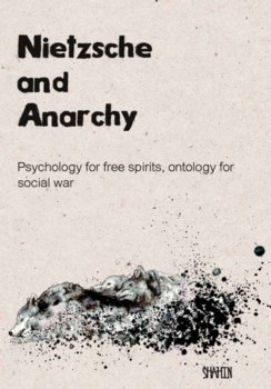 s-n-nietzche-and-anarchy-cover.jpg