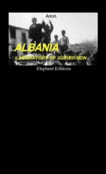 a-a-albania-cover.jpg