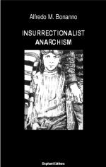 a-m-alfredo-m-bonanno-insurrectionalist-anarchism-1.png