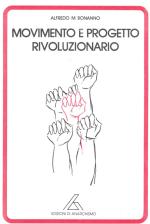 a-m-alfredo-m-bonanno-on-feminism-1.jpg