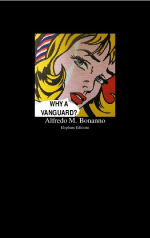 a-m-alfredo-m-bonanno-why-a-vanguard-2.jpg