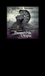 a-m-propulsive-utopia-cover.jpg