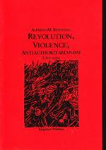 a-m-revolution-cover.jpg