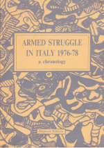 b-d-armed-struggle-cover.jpg