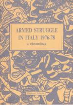 b-d-armed-struggle-cover.jpg