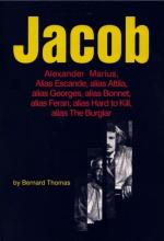 b-t-bernard-thomas-alexander-marius-jacob-1.jpg