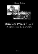 barcelona-19-july-cover.jpg