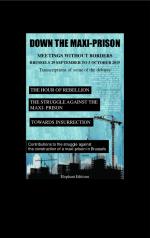 d-t-maxiprison-cover.jpg