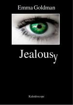e-g-emma-goldman-jealousy-1.jpg
