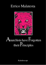 e-m-errico-malatesta-anarchists-have-forgotten-the-1.jpg