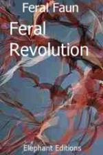 f-f-feral-revolution-cover.jpg