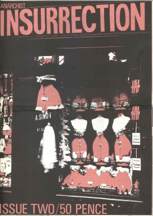 insurrection-2.pdf