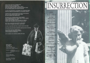 insurrection-4.pdf