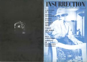 insurrection-5.pdf