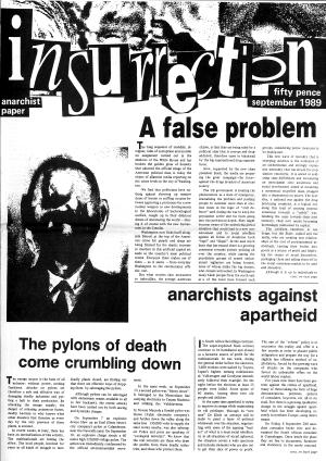 insurrection-6.pdf