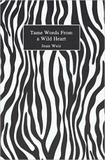 j-w-tame-words-cover.jpg