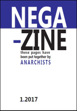 n-e-negazine-cover.jpg