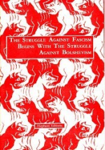 o-r-otto-ruhle-the-struggle-against-fascism-begins-1.jpg