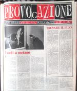 p-e-provocazione-editorials-2.jpg