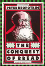 p-k-conquest-cover.jpg