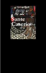 s-c-sante-caserio-cover.png