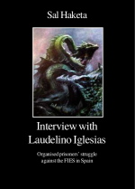 s-h-sal-haketa-interview-with-laudelino-iglesias-1.png