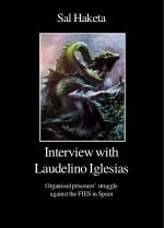 s-h-sal-haketa-interview-with-laudelino-iglesias-1.png