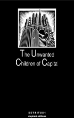 tu-unwanted-children-cover.jpg