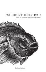 w-i-festival.png